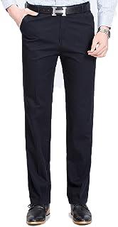 [クルーズライン] メンズ チノパン スラックス コットン パンツ ビジネス カジュアル ワークパンツ チノパンツ B58