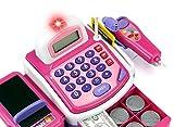 Generic Cash Register Toys