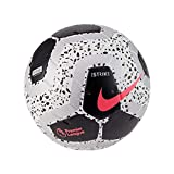 Nike Ballon Premier League Strike