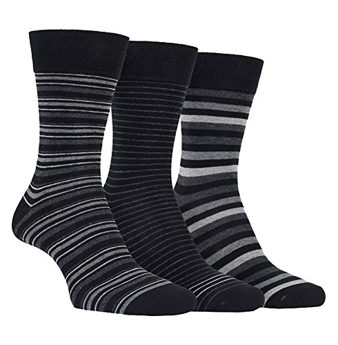 Men's Contemporary & Designer Casual Socks