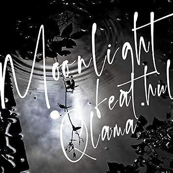 Moonlight (feat. hul)