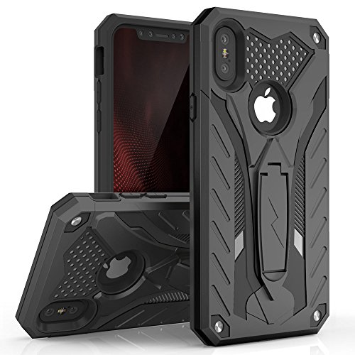 Top guys iphone x case for 2020