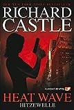 Castle 1 Hardcover by Richard Castle (2014-05-01)