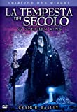 La Tempesta Del Secolo (Special Edition) (2 Dvd)