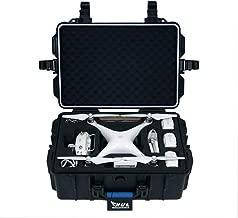 dji phantom 3 advanced hard case
