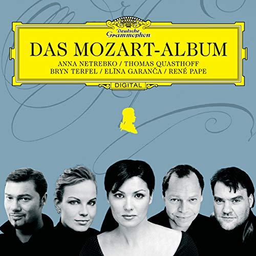 Mozart: Così fan tutte ossia La scuola degli amanti, K.588 / Act 1 -