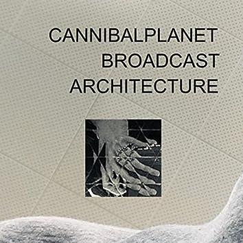 Broadcast Architecture