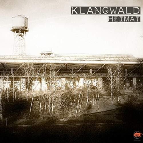 Klangwald