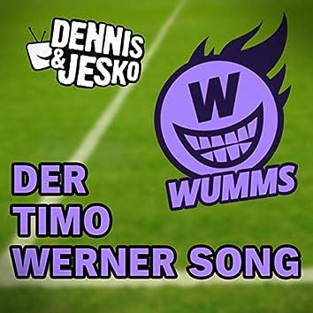 Der Timo Werner Song