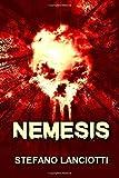 Nemesis: Il miglior thriller italiano degli ultimi anni! (Nome in Codice: Nemmera)