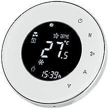 Amazon.es: termostato aire acondicionado