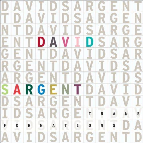 David Sargent, Ensemble de Clarinettes de Toulouse & BYU Singers