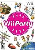Wii Party [Importación inglesa]