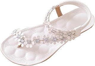 beni di consumo moda vendita online Amazon.it: Pantofole Da Sposa