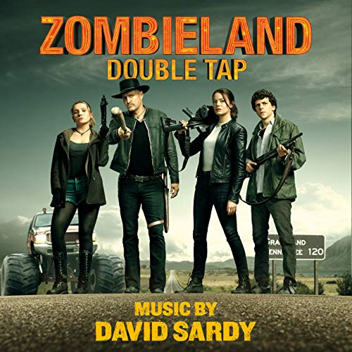 Zombieland: Double Tap (Original Motion Picture Soundtrack)