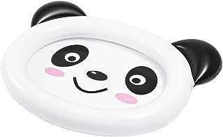 Intex Inflatable Pool Panda Teddy Bear