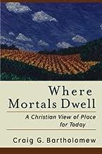 Best dwell church dallas Reviews