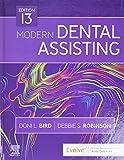 Modern Dental Assisting, 13e