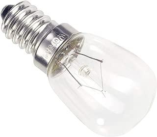 25W Wimex Bombillas de bajo consumo 24V E14 4102735
