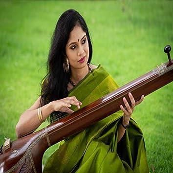 Mira Madhuri