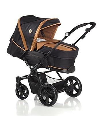 Knorr-baby 928003cochecito dinámico