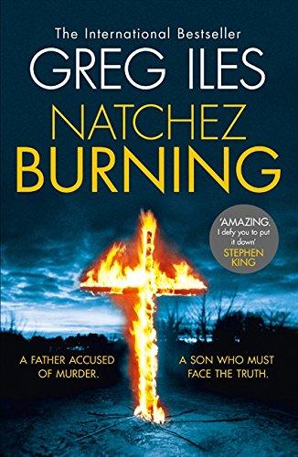 Natchez Burning (Penn Cage, Band 4)