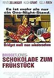 Bridget Jones - Schokolade zum Frühstück: B (2001) |