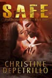 Safe (The Shielded Series Book 1)