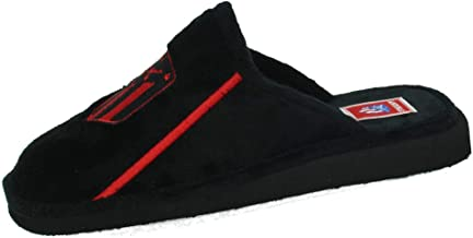 Amazon.es: atletico de madrid zapatillas