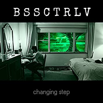 Changing Step