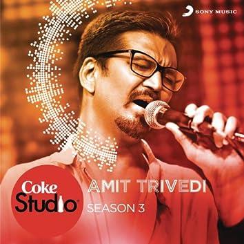 Coke Studio India Season 3: Episode 6