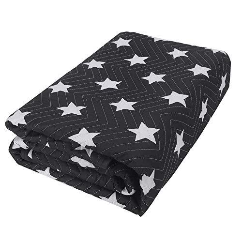 SOMIDE Moving Blanket