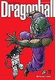 Dragon Ball Ultimate nº 11/34 (Manga Shonen)