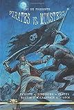 Pirates Versus Monsters