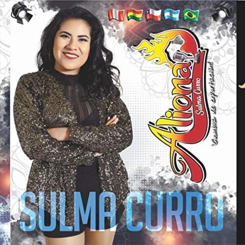 Sulma Curro