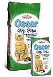 Oscar mix menù (20)