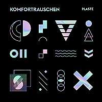 PLASTE [LP+CD] [Analog]