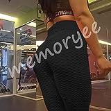 Zoom IMG-2 memoryee le natiche leggings spiegate