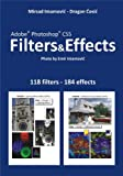 Filters & Effects