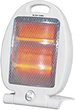 Babji 800W Quartz Halogen Heater (Model BBJ-275)