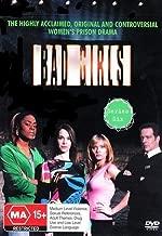 Bad Girls: Series Six by Helen Fraser