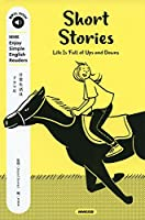 NHK Enjoy Simple English Readers Short Stories―Life Is Full of Ups and Downs (音声DL BOOK)