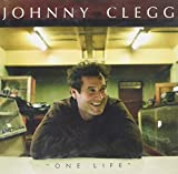 Songtexte von Johnny Clegg - One Life