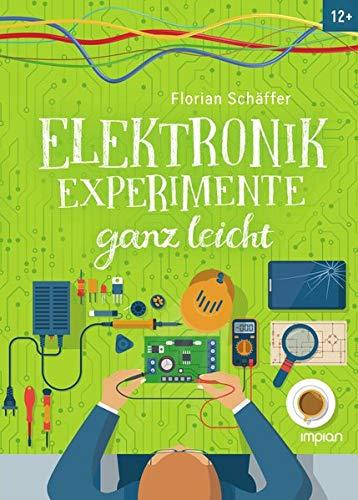 Elektronik-Experimente ganz leicht