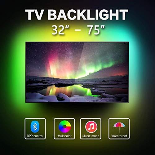 Tiras Led Tv 32 Pulgadas Marca MMcRRx