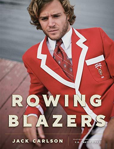 Blazers Clothing