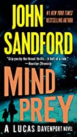 Mind Prey (A Prey Novel)