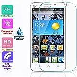 Voguecase® Huawei Y635,Protector de pantalla de cristal,Protector de...