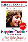 Parenting Books For Toddlers