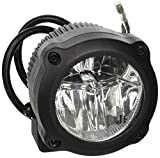Lampa Automotive Replacement Combo Turn Signal Fog Lights